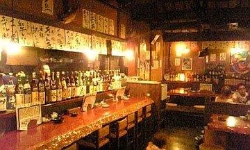 田舎家(イナカヤ) - 立川 - 東京都(その他(和食),海鮮料理,居酒屋)-gooグルメ&料理