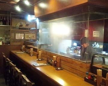 焼き鳥 源平(ヤキトリゲンペイ) - 京築 - 福岡県(居酒屋,鶏料理・焼き鳥,もつ料理,韓国料理)-gooグルメ&料理
