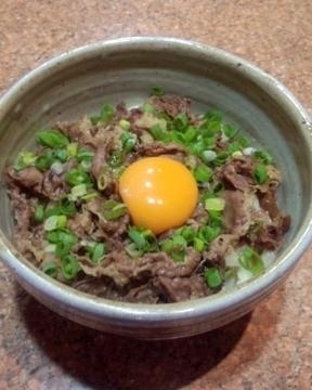 うどん家 山福 image