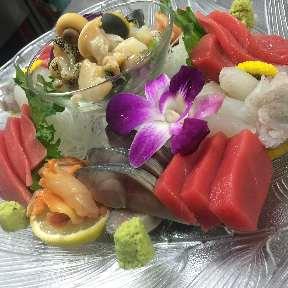 四季の味 玉寿司 image