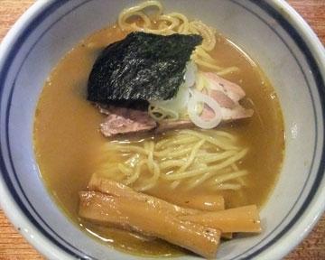こうかいぼう(コウカイボウ) - 深川 - 東京都(ラーメン・つけ麺)-gooグルメ&料理