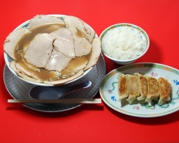石屋川店 image