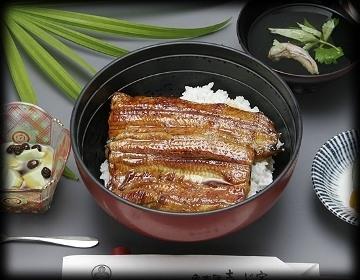 魚本陣 志ぶ家 image