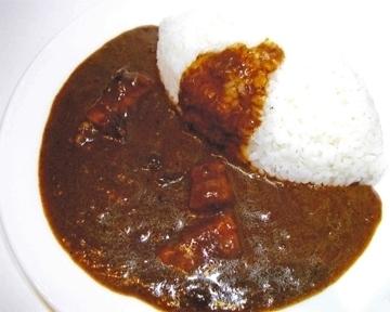 支那そば カレー インデアン(シナソバカレーインデアン) - 王子 - 東京都(ラーメン・つけ麺)-gooグルメ&料理