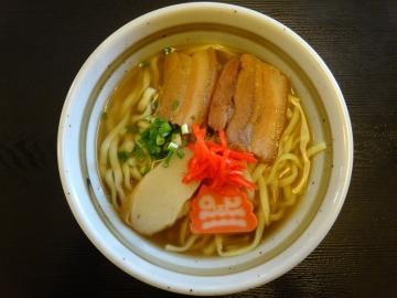 沖縄料理 はいさ~い