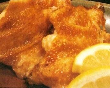 焼とり八ちゃん(ヤキトリハッチャン) - 小倉北区 - 福岡県(鶏料理・焼き鳥)-gooグルメ&料理