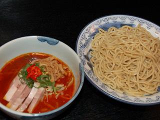 麺屋いっこく(メンヤイッコク) - 江古田 - 東京都(ラーメン・つけ麺)-gooグルメ&料理