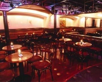 CYGNUS(シグナス) - 銀座 - 東京都(アミューズメントレストラン,ビアホール・ビアガーデン,その他(お酒))-gooグルメ&料理
