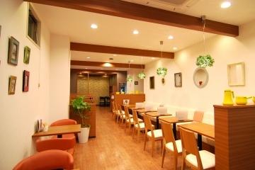 暖家(ダンカ) - 北区 - 愛知県(カフェ,喫茶店・軽食,中華料理)-gooグルメ&料理