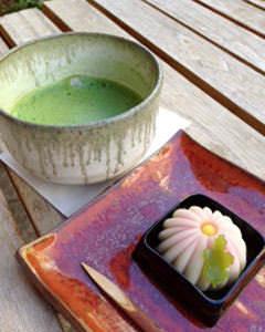 和カフェ(ワカフェ) - 千葉 - 千葉県(デザート・スイーツ,カフェ,喫茶店・軽食,和菓子・甘味処・たい焼き)-gooグルメ&料理