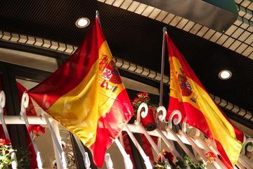 スペイン・バルレストラン Iria Cuesta image