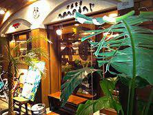 へのへのもへじ(ヘノヘノモヘジ) - 大崎/五反田 - 東京都(居酒屋,その他(和食))-gooグルメ&料理