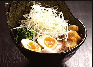 麺家 さざん 町田店(メンヤサザン マチダテン) - 町田 - 東京都(ラーメン・つけ麺)-gooグルメ&料理