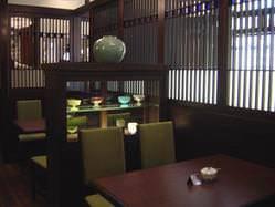 椿屋カフェ ラゾーナ川崎店 image