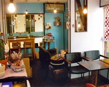 プリン 80 Cafe image