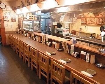 焼鳥 とり園(ヤキトリトリエン) - 小倉北区 - 福岡県(鶏料理・焼き鳥)-gooグルメ&料理
