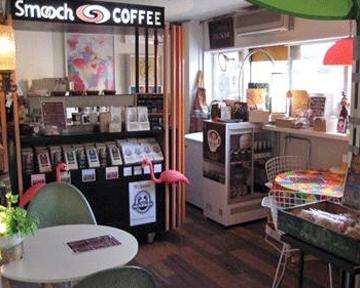 neo-capsule.com(ネオカプセル) - 旭川/上川 - 北海道(カフェ,喫茶店・軽食,洋菓子・ケーキ)-gooグルメ&料理