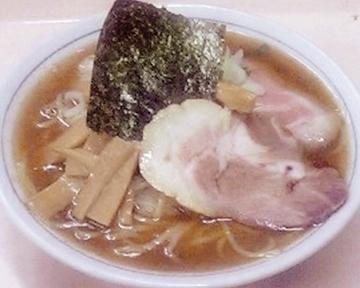 イナリ食堂 image