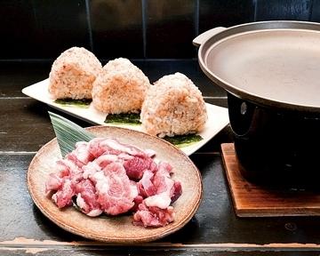愁(シュウ) - 帯広/十勝 - 北海道(居酒屋,その他(和食))-gooグルメ&料理