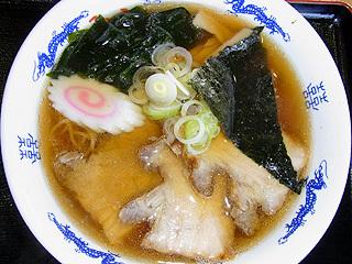 ら~めんふらり(ラーメンフラリ) - 内房 - 千葉県(ラーメン・つけ麺)-gooグルメ&料理