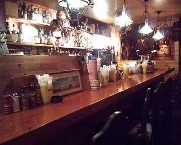Restaurant&Bar EL・Paso(レストランアンドバーエルパソ) - 岐阜 - 岐阜県(居酒屋,西洋各国料理)-gooグルメ&料理
