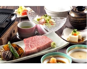 味の与平 (舩坂酒造店) image