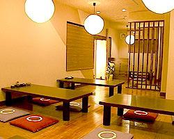 丸十寿司 image