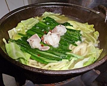 しもい(シモイ) - 早良区/西区 - 福岡県(居酒屋,鶏料理・焼き鳥,もつ料理)-gooグルメ&料理