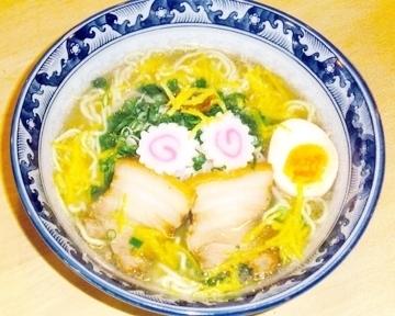 余田屋(ヨデンヤ) - 姫路/中播磨 - 兵庫県(ラーメン・つけ麺)-gooグルメ&料理