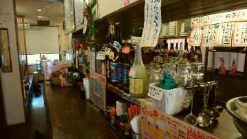 沖縄バル 58 Go!YA image
