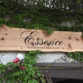 レストラン エッサンス image