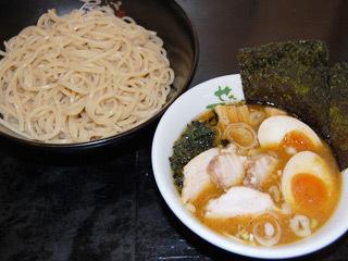 せたが屋 品川店(セタガヤシナガワテン) - 品川 - 東京都(ラーメン・つけ麺)-gooグルメ&料理