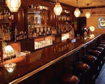 Whisky Cat(ウイスキーキャット) - 泉北 - 大阪府(バー・バル,西洋各国料理,パスタ・ピザ)-gooグルメ&料理