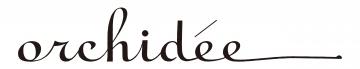 Orchidee(オルキデ) - 中央区 - 福岡県(フランス料理,欧風料理)-gooグルメ&料理