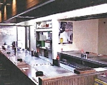 六甲 image