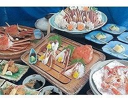割烹 鈴蘭別館 image