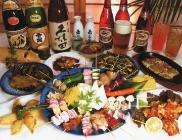 丸ちゃん 熊手店(マルチャン クマデテン) - 八幡西区 - 福岡県(鶏料理・焼き鳥)-gooグルメ&料理