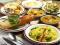 南インド料理 KERALABHAVAN