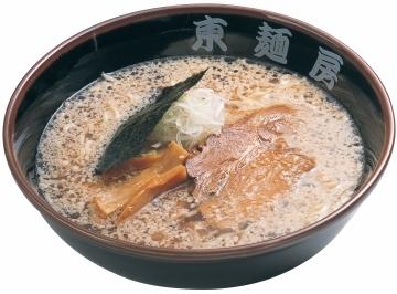 東麺房 (本庄駅前店) image