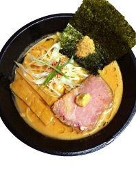 麺屋たけ井(メンヤタケイ) - 南山城 - 京都府(ラーメン・つけ麺)-gooグルメ&料理