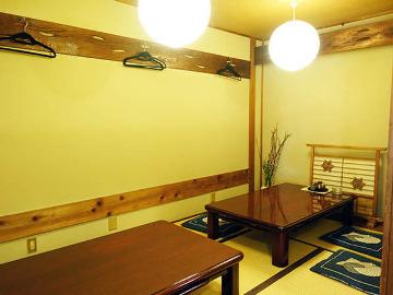 植きん(ウエキン) - 松戸/柏/野田 - 千葉県(和食全般,うなぎ)-gooグルメ&料理