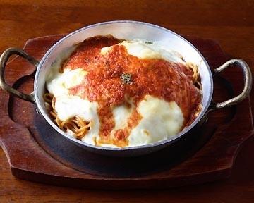 レストラン ジェノバ image