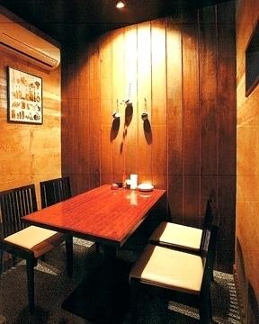 レストランさんたべーる image