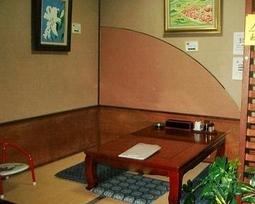 福寿亭 image