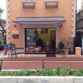 cafe-sorriso(カフェソッリーゾ) - 千葉 - 千葉県(その他(カフェ・スイーツ),パスタ・ピザ,カレー,ハンバーグ・ステーキ)-gooグルメ&料理