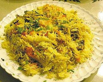 インドレストラン ムンタージ image