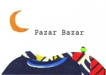 Pazar Bazar image