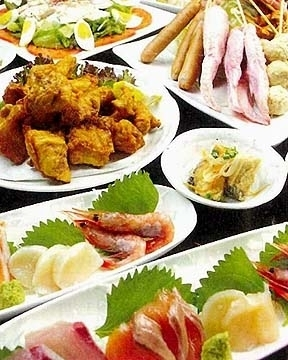 やきとり蘭風(ヤキトリランプウ) - 久留米/甘木 - 福岡県(居酒屋,鶏料理・焼き鳥,もつ料理,焼肉)-gooグルメ&料理