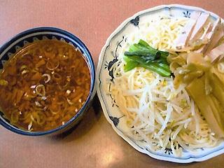 ぴかいちらーめん(ピカイチラーメン) - 外房 - 千葉県(ラーメン・つけ麺)-gooグルメ&料理
