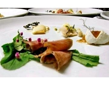 レストラン 三ツ石 image